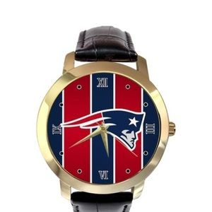 Other - 🆕COMING SOON🆕 New England Patriots Watch